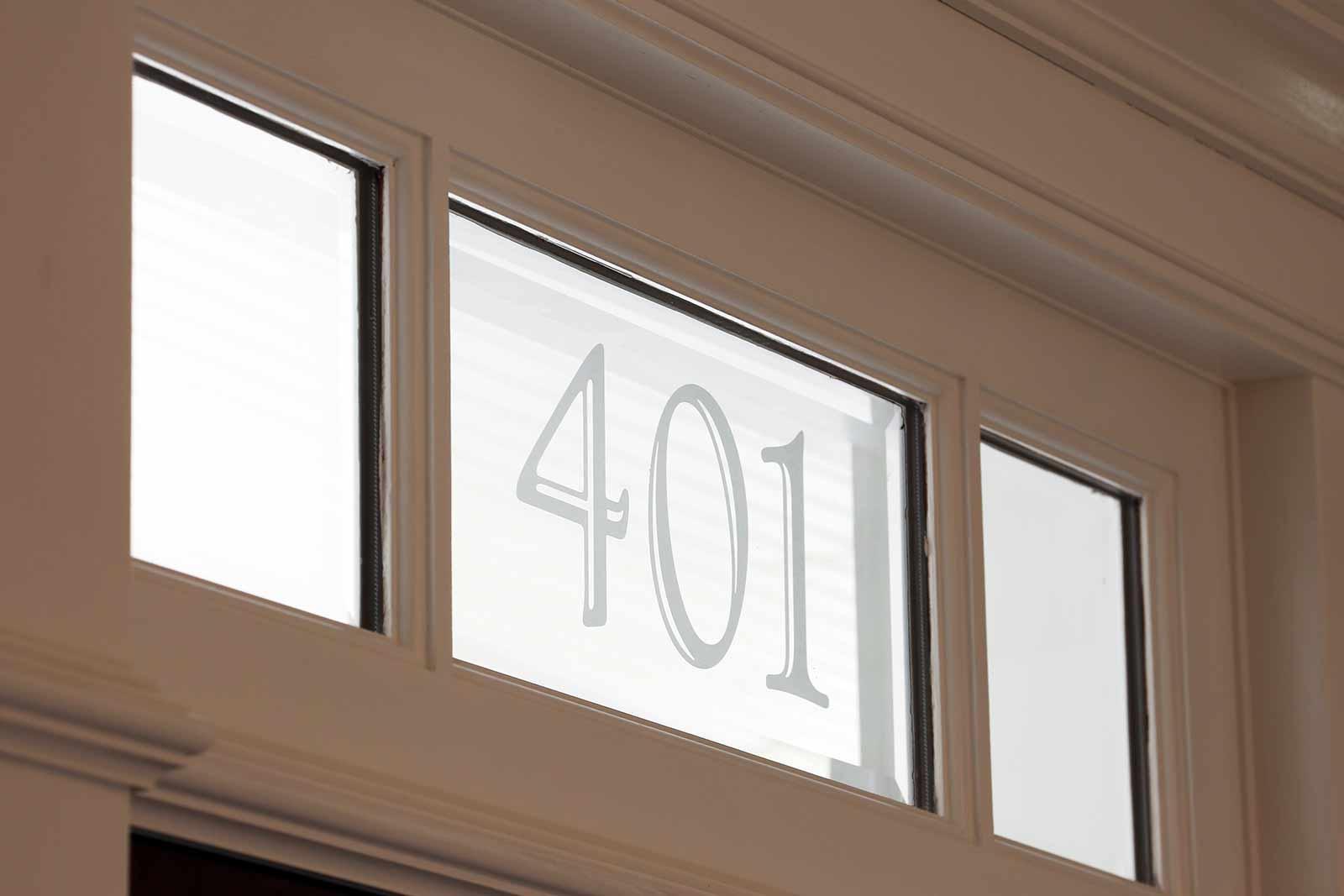 401-E.Atlantic_3307